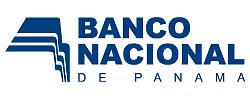 Banco_Nacional