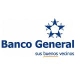 Banco_general