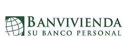 Banvivienda