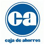 Caja_Ahorro