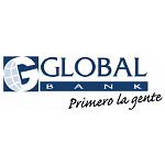 Gobal_Bank