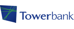 Tower_Bank